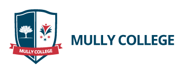 Mully College